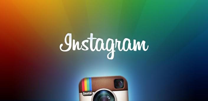instagram01.jpg